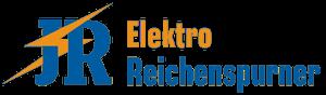 Elektro Reichenspurner